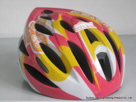 EPP摩托车安全头盔(可单提供内衬)