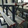 黑色金屬拉伸油 鐵材拉伸油 拉伸油生產廠家