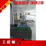 广东制冰机生产线   广东生产线