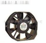 工頻軸流風機 145FZY型工頻風扇 儀表風扇