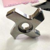 非标生产各类合金模具 粉末冶金压制模具 钨钢成型模具