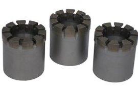 电镀金刚石钻头(φ56 φ59)