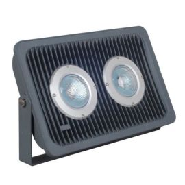 福建led投光灯 压铸集成投光灯 50W投光灯