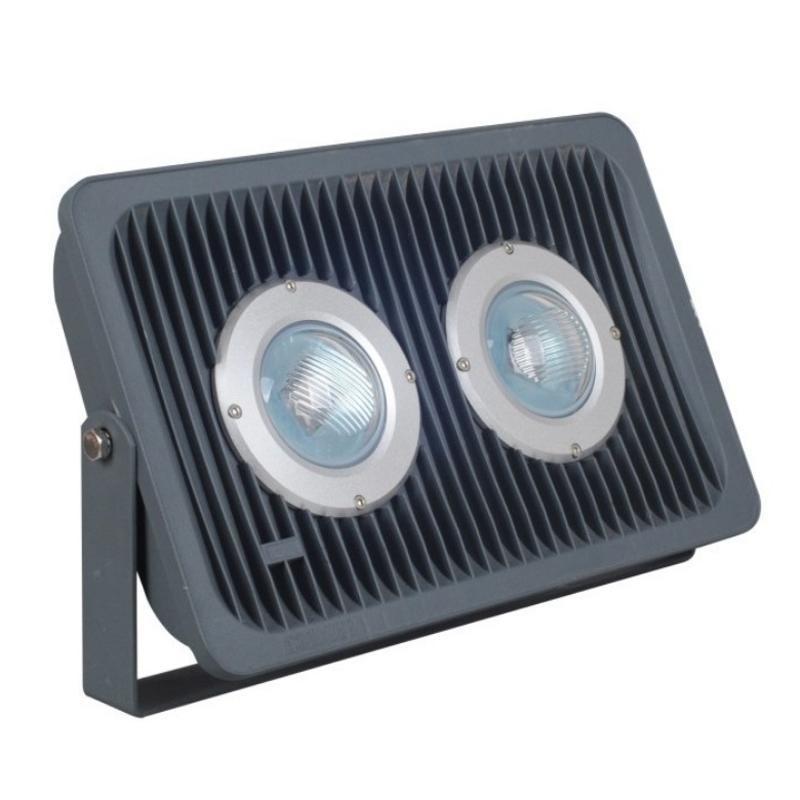福建led投光燈 壓鑄集成投光燈 50W投光燈