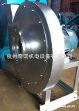 304不鏽鋼風機 9-19不鏽鋼高壓離心風機 9-26不鏽鋼高壓離心風機
