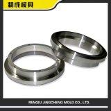 加工定做 硬質合金模具 鎢鋼模具 鎢鋼密封環 鎢鋼軸套 鑽套 合金