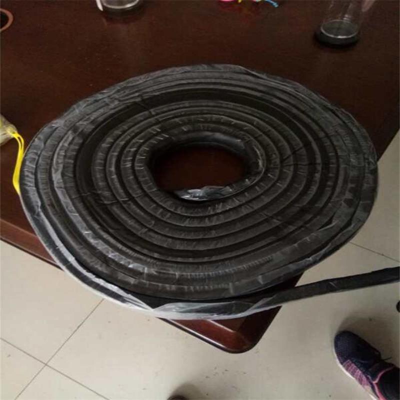 崇鹏厂家直销  止水带 橡胶止水带 中埋式止水带