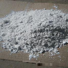 長期供應水性塗料重鈣 膩子粉用重鈣粉 氧化鈣