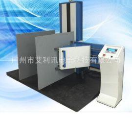 大型紙箱夾持力測試機  QX-685