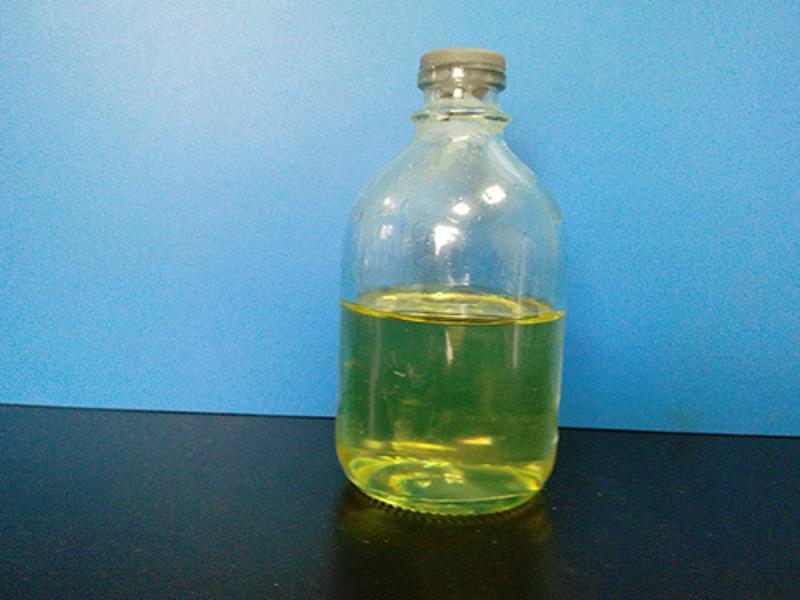 BIT-20防腐劑 耐鹼防腐劑 耐高溫防腐劑