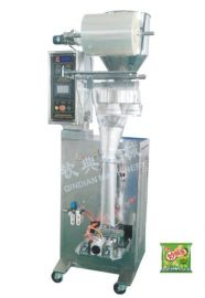 话梅包装机相思梅包装机老梅干包装机高速颗粒包装机食品机械