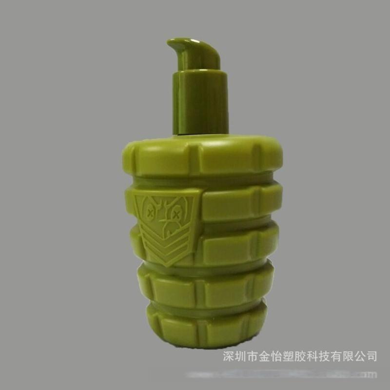 成人用品润滑油包装瓶润滑油包装瓶性用润滑油包装瓶厂家供应