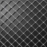 钢板网 金属钢板网 菱形钢板网