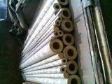 錫青銅銅管