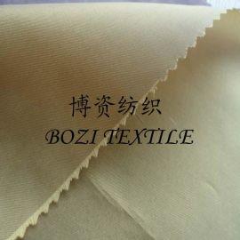 锦涤纺面料