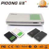 充電寶 (PB-BP12000-A3)