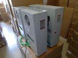降温除湿空调电气柜