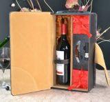 红酒开瓶器