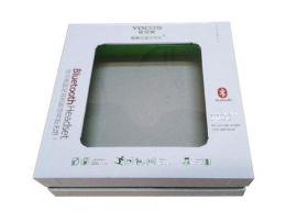 深圳印刷精美禮品盒