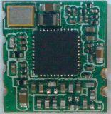 MT7601WIFI模块W14