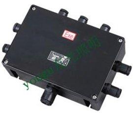 CBJX8060系列防爆防腐接线箱