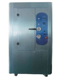 钢网清洗机,高压喷淋钢网清洗机DT-760,深圳气动钢网油墨锡膏清洗机