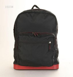 1023#学生休闲背包