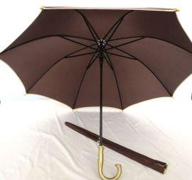 特优出售昆明雨伞|昆明广告伞|昆明雨伞印字