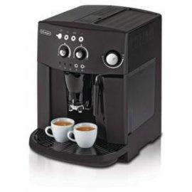 上海办公室现磨咖啡机租赁 展会活动短期咖啡机租赁