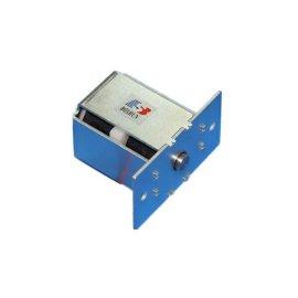 国际标准保持式电磁铁