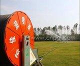 自动喷灌设备