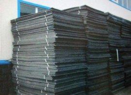 聚乙烯闭孔低发泡沫板20×30西安有大量现货