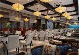 打造完美主义空间的银川装修镹臻装饰酒店装修设计案例