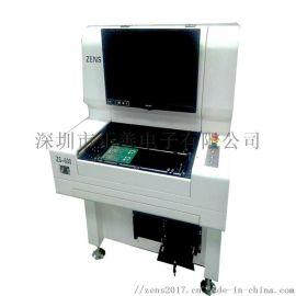 离线aoi自动光学检测仪ZS-600