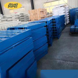 济宁波纹板钢托盘山东货架XSTP03陕西货物周转托盘