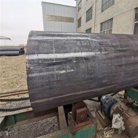 广东 埋弧焊直缝钢管 双面埋弧焊直缝钢管