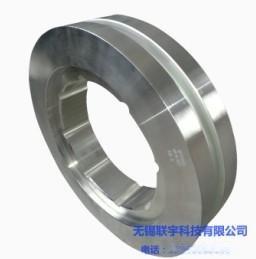 厂家直销铜铝连续挤压轮