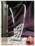 九江水晶奖杯,鹰潭钻石水晶奖杯,吉安五角星水晶奖杯定做,厂家直销