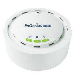 台湾 神脑EAP300 工业级无线覆盖