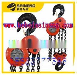 DHP型环链电动提升机,环链电动葫芦,河北赛能品质**自信