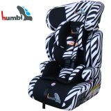 酷酷黑鸿贝儿童座椅3C认证9个月-12岁适用EJ系列供应