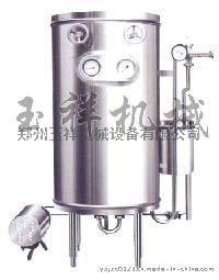 超高溫暫態滅菌機, 殺菌機-河南鄭州玉祥生產銷售