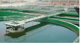 高埗化工厂水泥地面防腐地坪漆、石碣酸碱池、管道管件刷防腐涂料