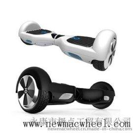 驭圣电动扭扭车S1电动扭扭车 变形金刚 漂移车 双轮 平衡车