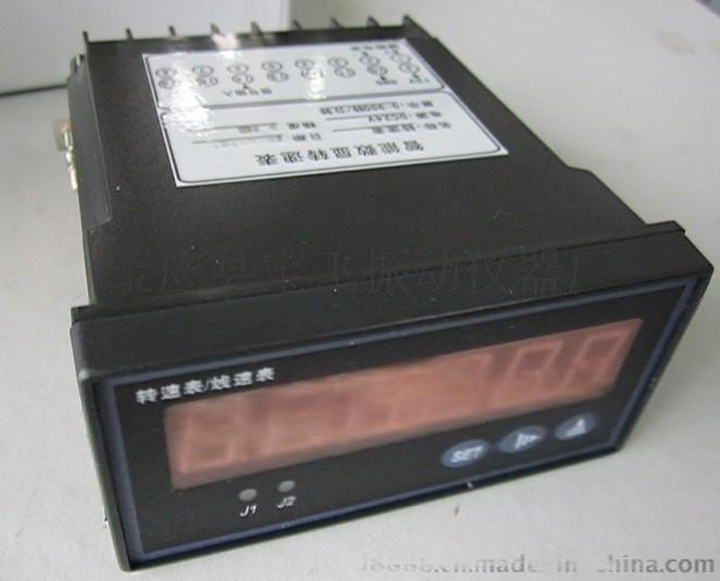 ZS智慧轉速錶、線速表