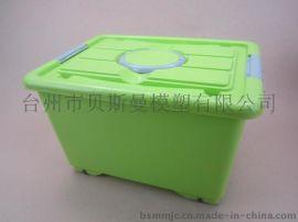 供应整理箱模具 **整理箱模具 黄岩整理箱模具制造厂家