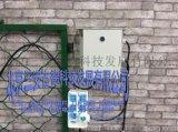 军用振动光纤——军区大院专用——三安古德制造