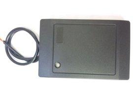 RFID232/485串口IC卡读卡器