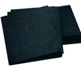 活性炭过滤棉 山东活性炭纤维过滤棉