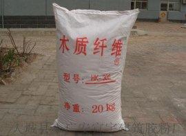 保温砂浆胶粉/砂浆添加剂